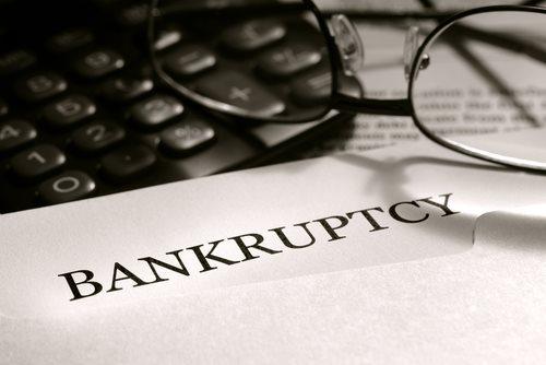 Read More About Teresa Giudice Bankruptcy