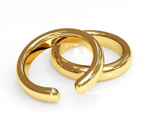 Friendly Celebrity Divorces…The Details of the Bruce Willis Divorce